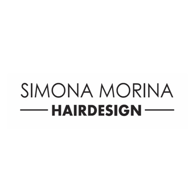 Simona Morina Hairdesign