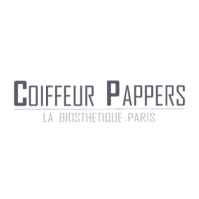 Coiffeur Pappers