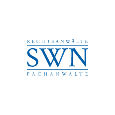 SWN Rechtsanwälte